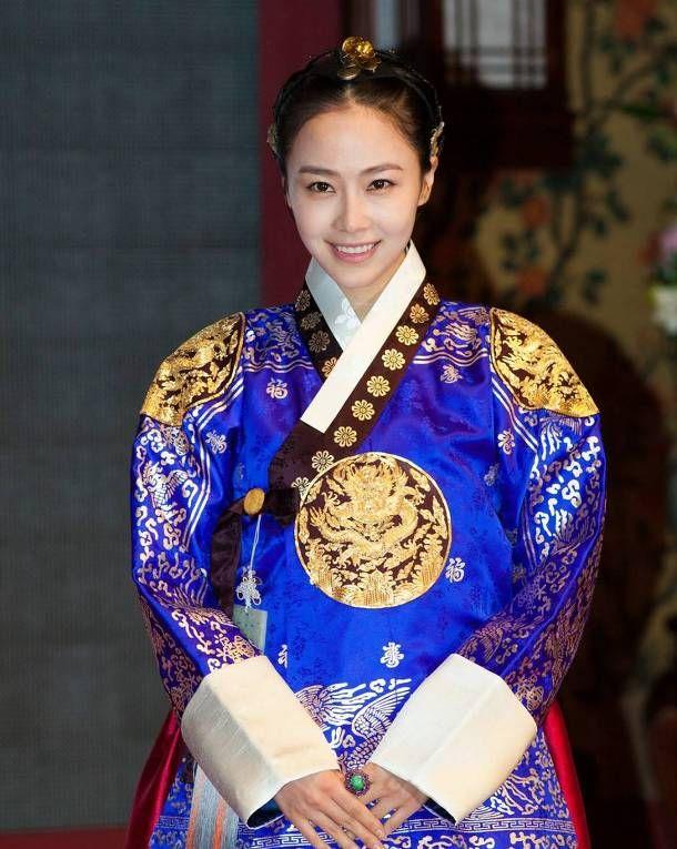 Hong Soo Hyun - Actress - http://www.luckypost.com/hong-soo-hyun-actress-3/