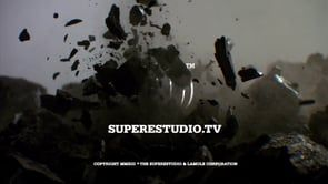 The Best Showreels & Demo Reels on Vimeo