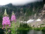Marysville Trails - Best Marysville camping, hiking & biking trails | AllTrails.com