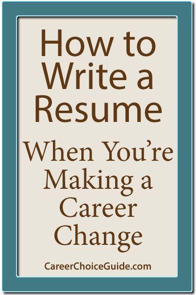 187 best CAREER and WORK images on Pinterest Career advice - fedex careers