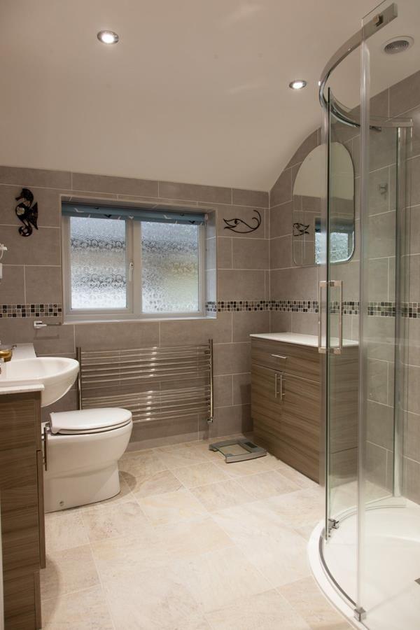 Great Wet Room Design Ideas For Your Bathroom Wetrooms Bathroom