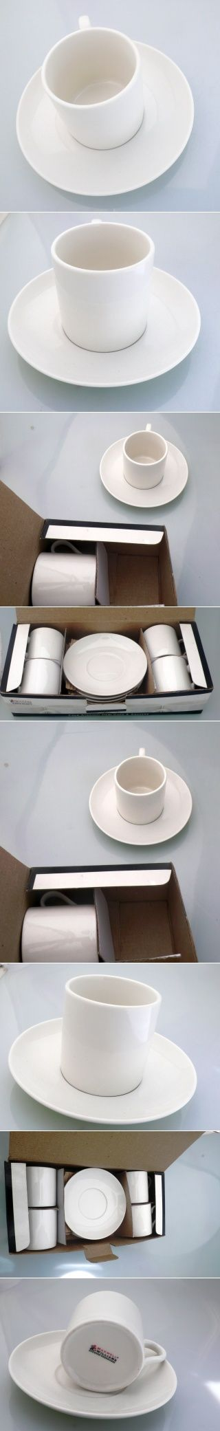 coffe cups and saucers maxwell ebay shop
