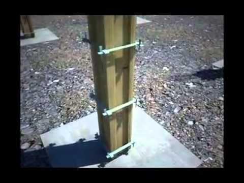3D Animasyon Bina Yapımı - YouTube