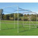 Stellar sports - cricket netting