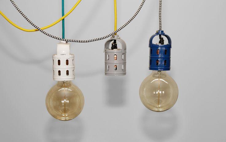 LAMPA/OPRAWKA GOLIAT - Inne - MAGAZYN MEBLOWY.COM