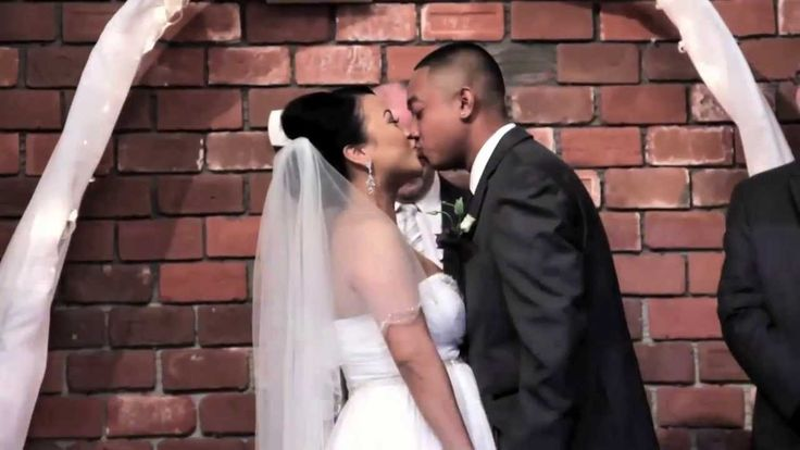 The Documentarians - www.thedocumentarians.ca #thedocumentarians #weddingvideo