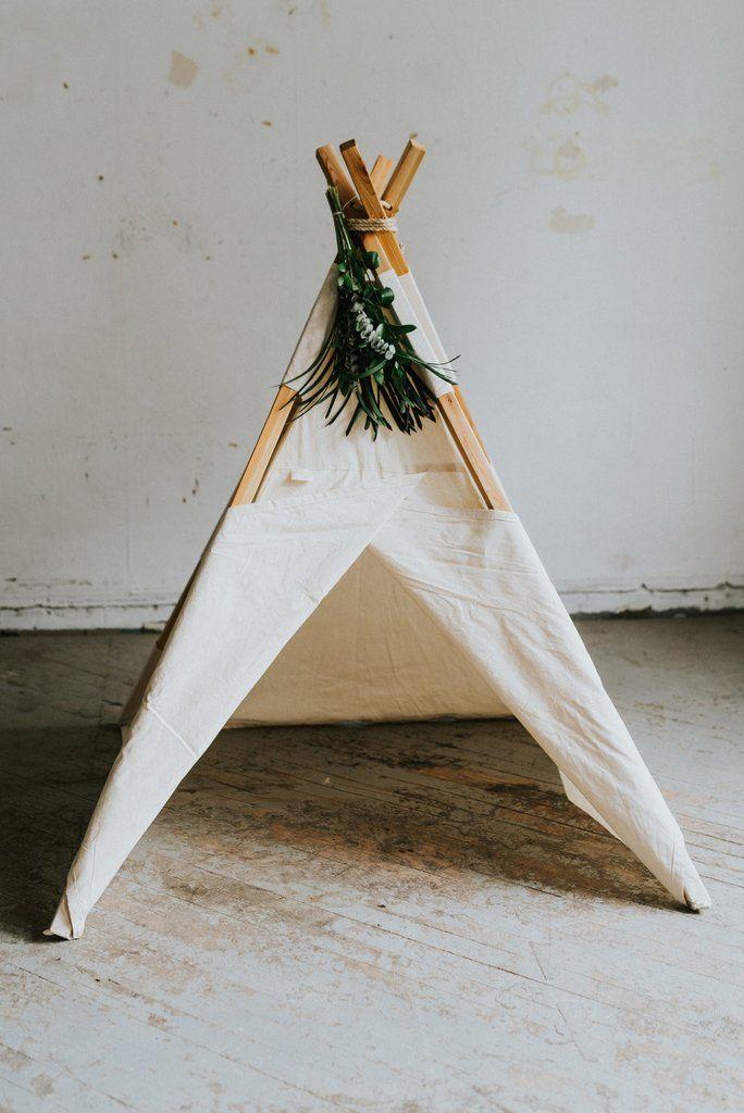 LAVVU Medium & 17 best Lavvu Tents images on Pinterest | Scandinavian Cedar wood ...