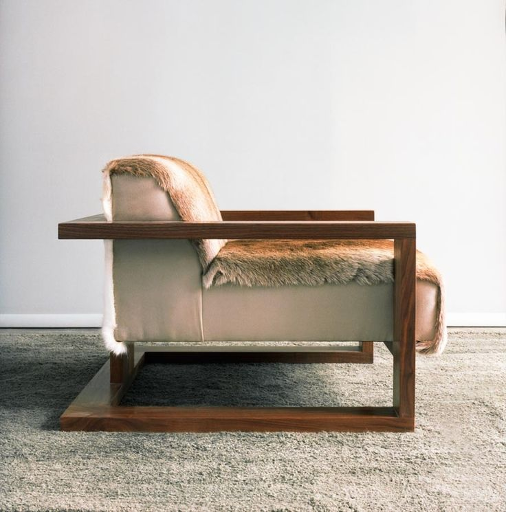 168 best images about normal sofa on Pinterest  Upholstery