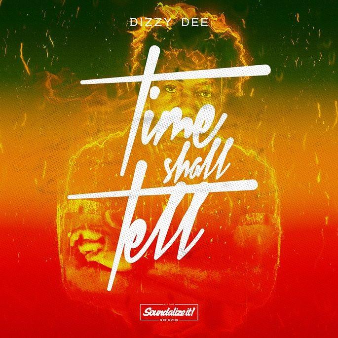 Dizzy Dee – Special Feeling (Soundalize it! Records)