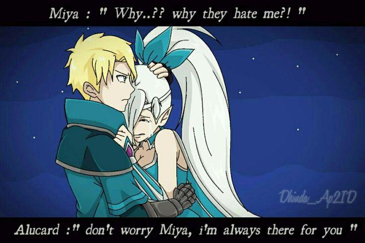 My Miyaa