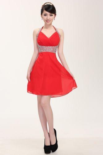 halterneck-evening-dress-film-singer-star-lady-dress-short-style-party-dress