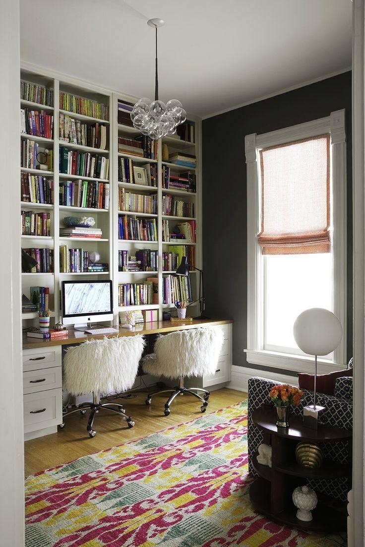 1013 best Hadley Court Interior Design images on Pinterest ...