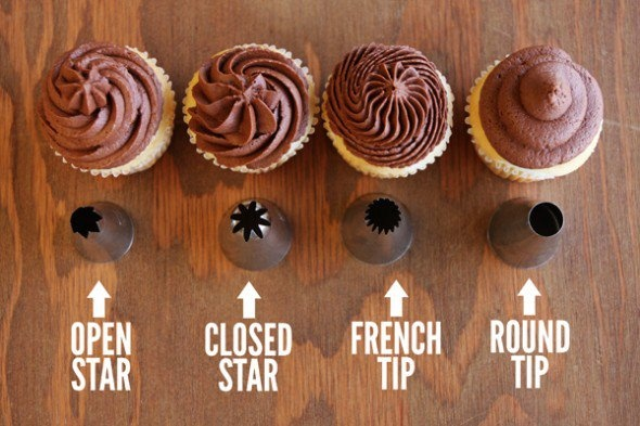 (3) INSPIRATION! -Cute Tutorials, baking tips n more!