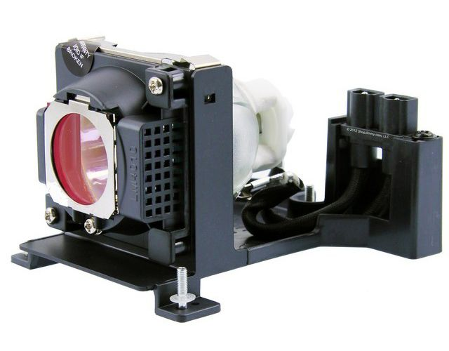 Fancy Mitsubishi Projector Lamp for LCD Projector Assembly with Original Bulb