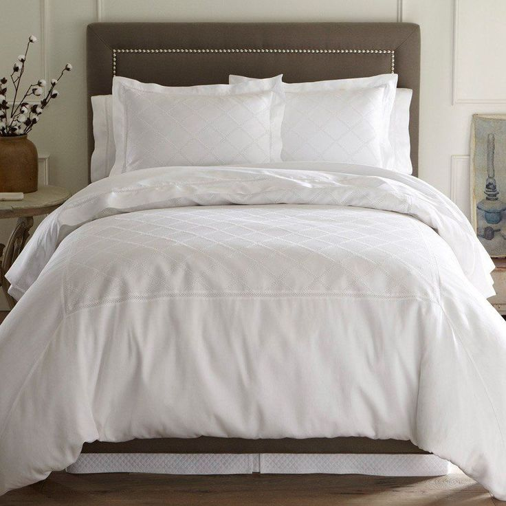 duvet covers things and bed sets comforters n linens brilliant