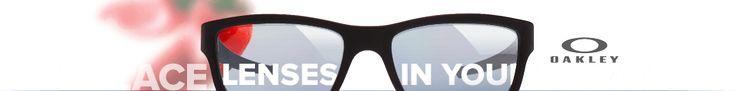 http://www.eyeglasspeople.com/brands/oakley/