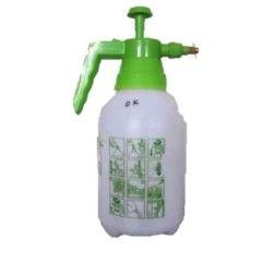 Very handy effort-saving tool anytime you're got big spray jobs