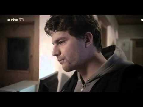 Staudamm Drama D 2012 - YouTube
