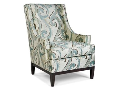 shop for fairfield chair company lounge chair and other living room wing chairs at whitley furniture galleries in zebulon nc available in leather