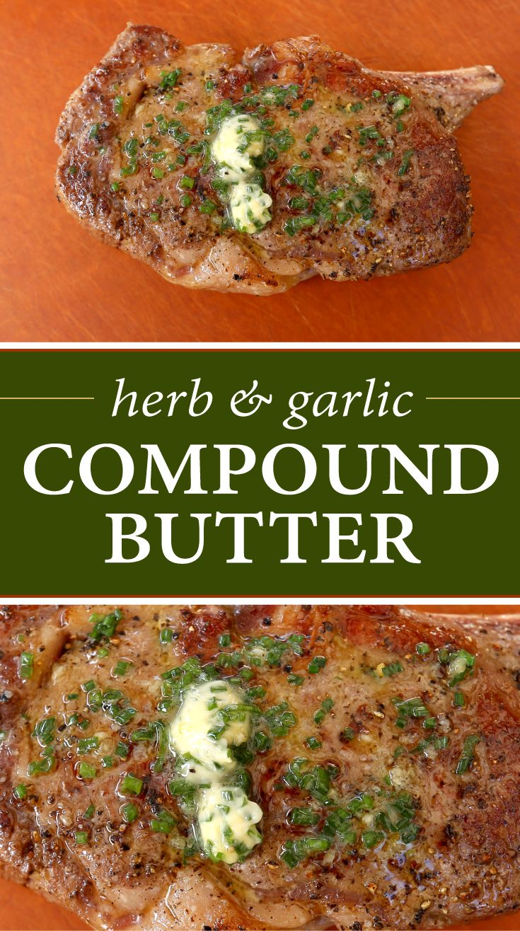 ... butter cilantro lime herb butter how to make herb compound butter