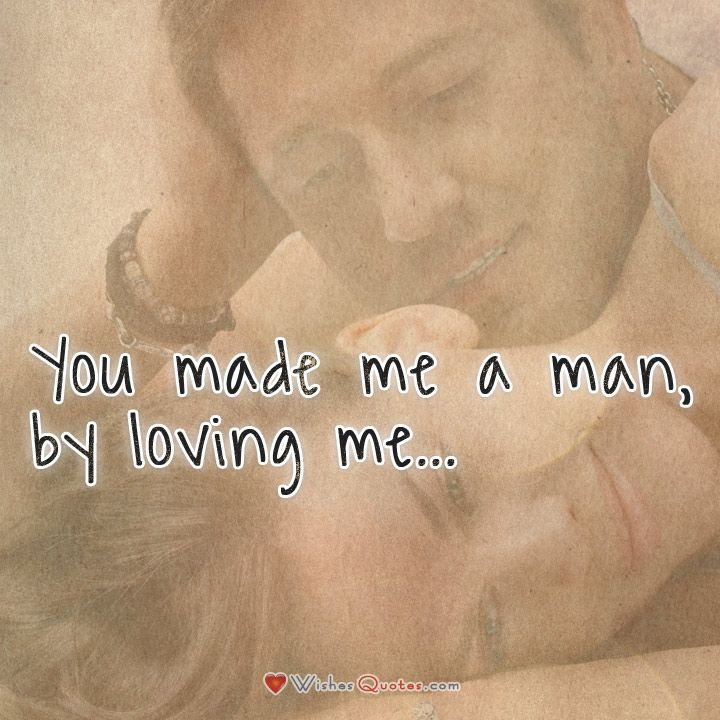 Romantic Movie Quotes: 25+ Best Ideas About Ps I Love You On Pinterest