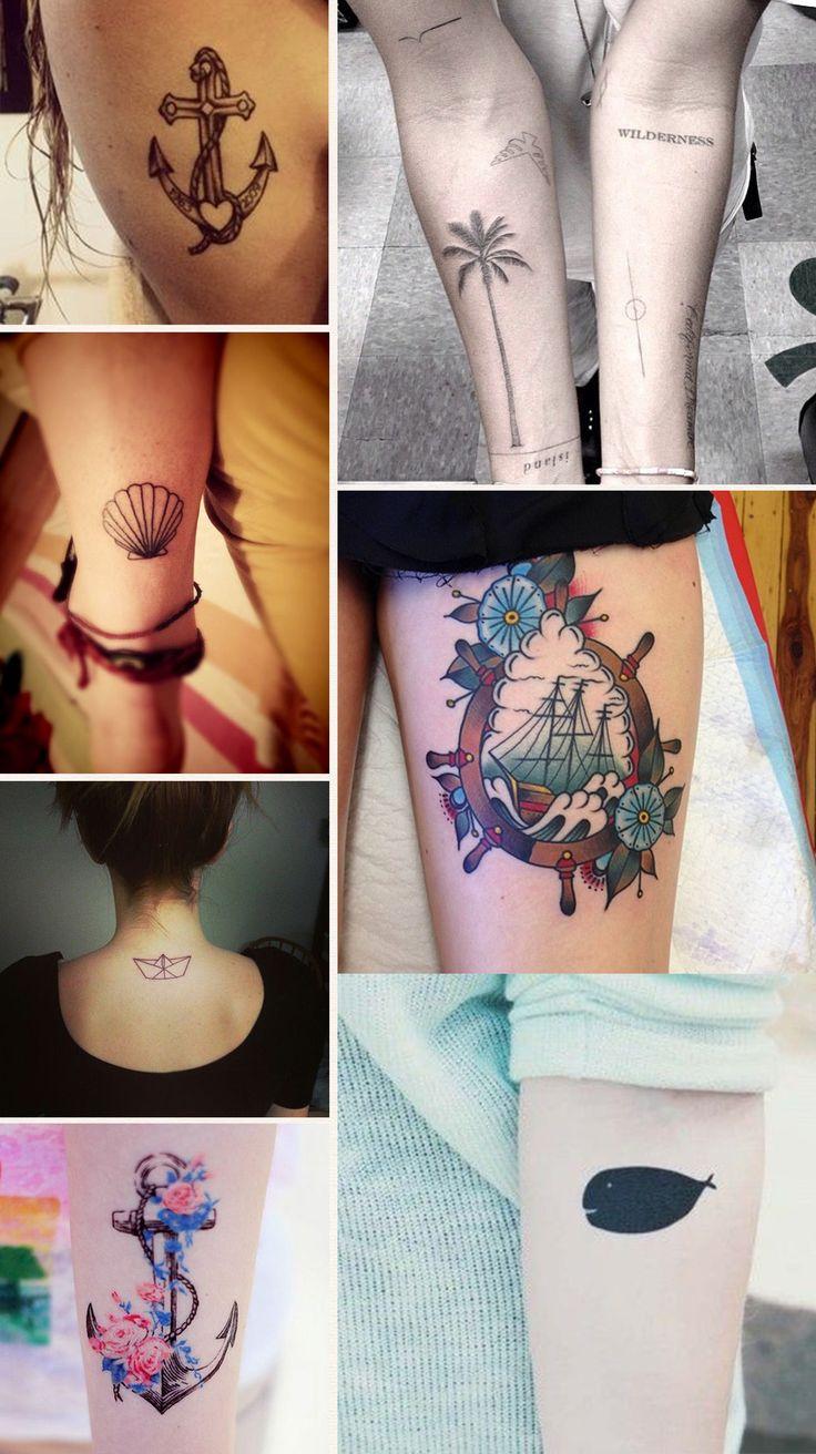 tatuagem-mar-2
