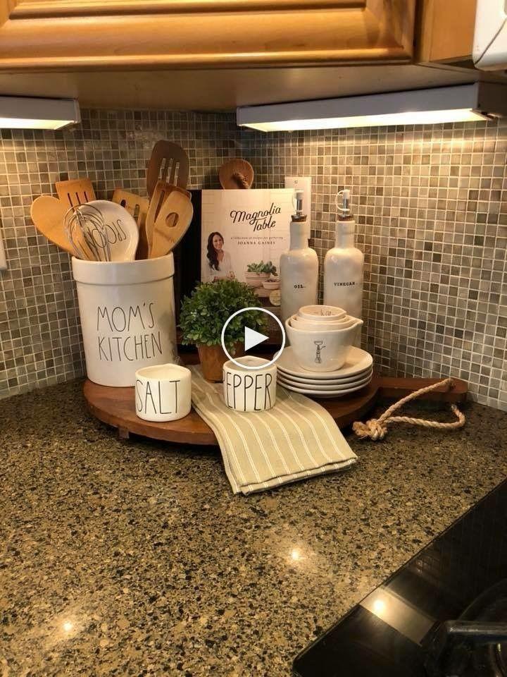 Die 6 besten Küchenarbeitsplatten-Designs und Ideen im Jahr ...