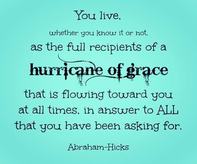 Image result for grace abraham hicks