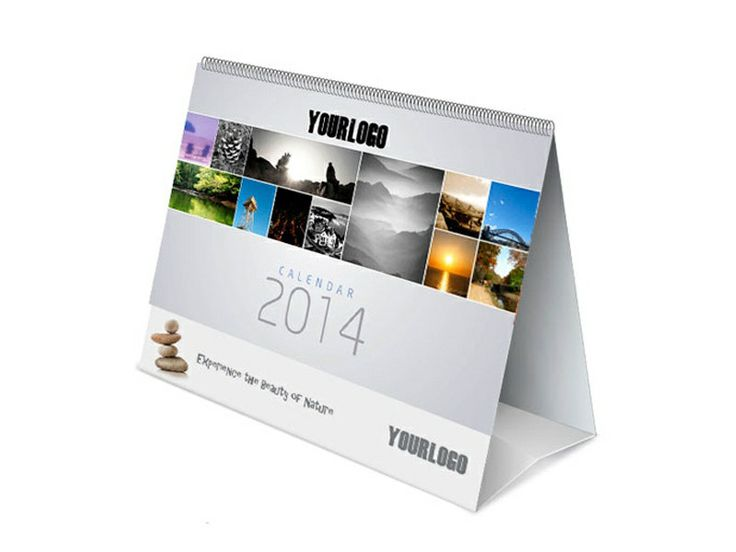 Proud to be printing #Calendar, it looks great. http://www.quicklinks.ie/calenders-291-999.htm