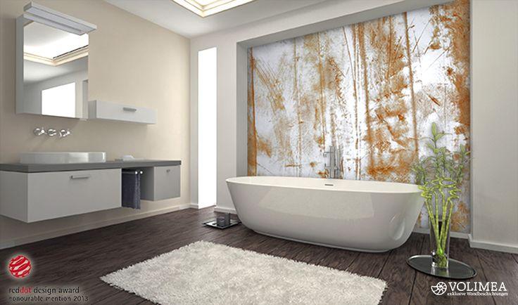 die besten 25 innenputz ideen auf pinterest putz. Black Bedroom Furniture Sets. Home Design Ideas