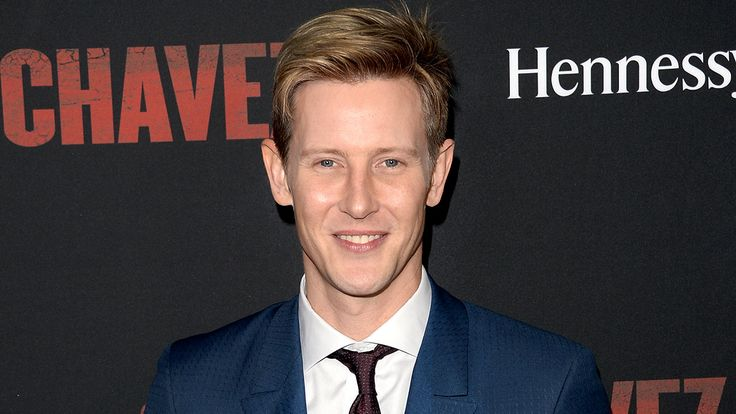 The 'Revenge' alum will recur on the period drama, which is set to launch in October.    Gabriel Mann has booked his next TV role. The Revenge grad has joined USA Network's forthcoming drama Damnation in a recurring role, The Hollywood Reporter has learned. Described as...