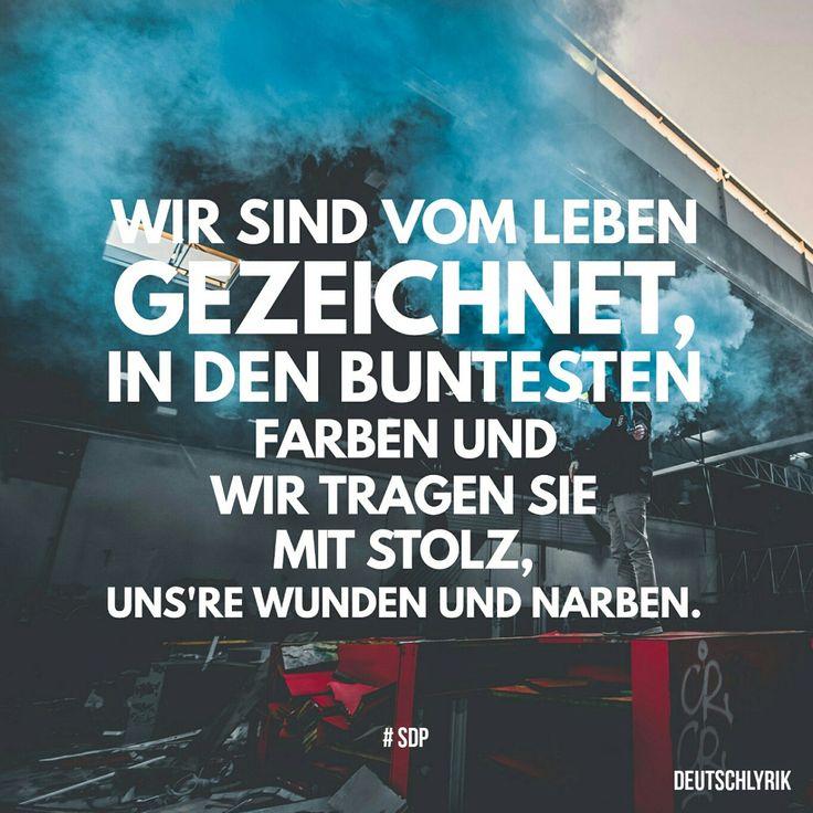 Songzitate Optisch In Szene Gesetzt Instagram Instagram Com Deutschelyrik Words Pinterest Quotes Song Quotes Und Lyric Quotes