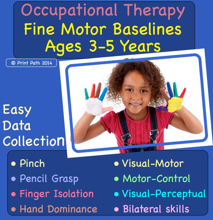 17 best images about intellectual disability on pinterest for Fine motor skills assessment checklist