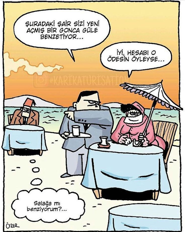 ������... #karikatür #eğlence #komedi #komik #gülmece #kahkaha #tebessüm #mutluluk #keyif #mizah #instagram #instagramer #instagood #instalike #instaturkey #tweegram #like #love #aşk #world #istanbul #pic #picture #photo #igra #igers #turkey #sanat #art http://turkrazzi.com/ipost/1523994376526601904/?code=BUmUM-cj56w