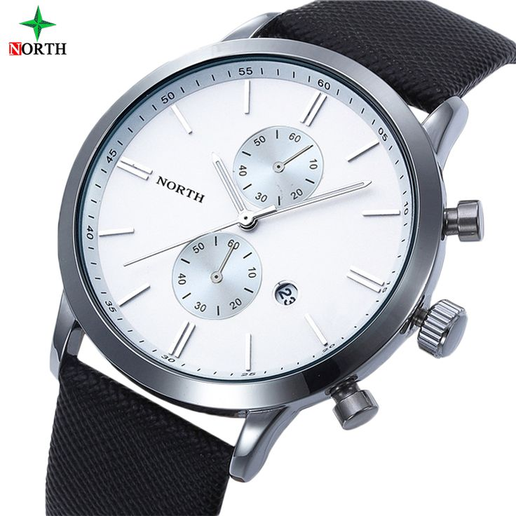 $9.91 (Buy here: https://alitems.com/g/1e8d114494ebda23ff8b16525dc3e8/?i=5&ulp=https%3A%2F%2Fwww.aliexpress.com%2Fitem%2F2015-Stylish-brand-NORTH-Hot-Sale-New-Fashion-Big-Round-Dial-Men-Women-Quartz-Watch-Casual%2F32325304581.html ) Men Business Watch Lux