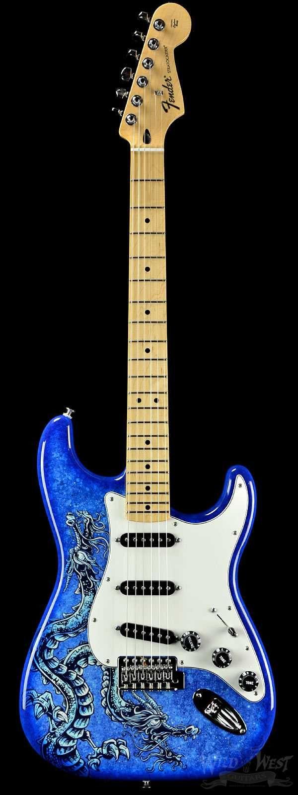 147 best strat images on Pinterest   Guitars, Custom guitars and ...