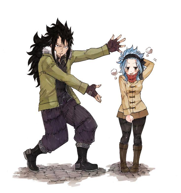 hahahaha... so cute :D :D