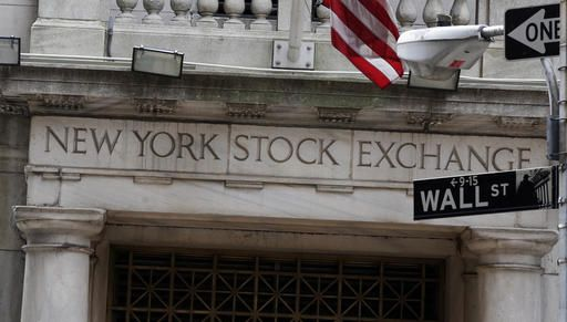 US stocks close higher  NEW YORK/December 27, 2017 (AP)(STL.News) A day of quiet trading on Wall Street ended Tuesday with the Dow Jones industrial average inching closer to 20,000 and a record high for the Nasdaq composite.    Materials and technolo...