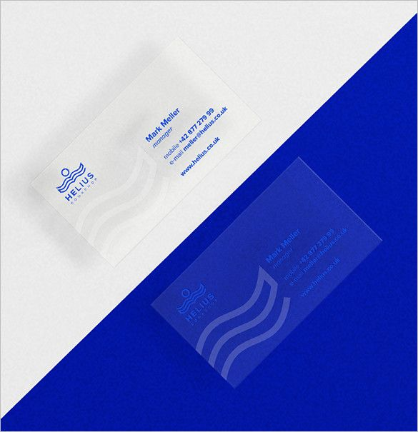 Staples Business Card Template 25 Staples Business Card Templates Ai Psd Pages Business Card Template Word Business Card Template Printable Business Cards