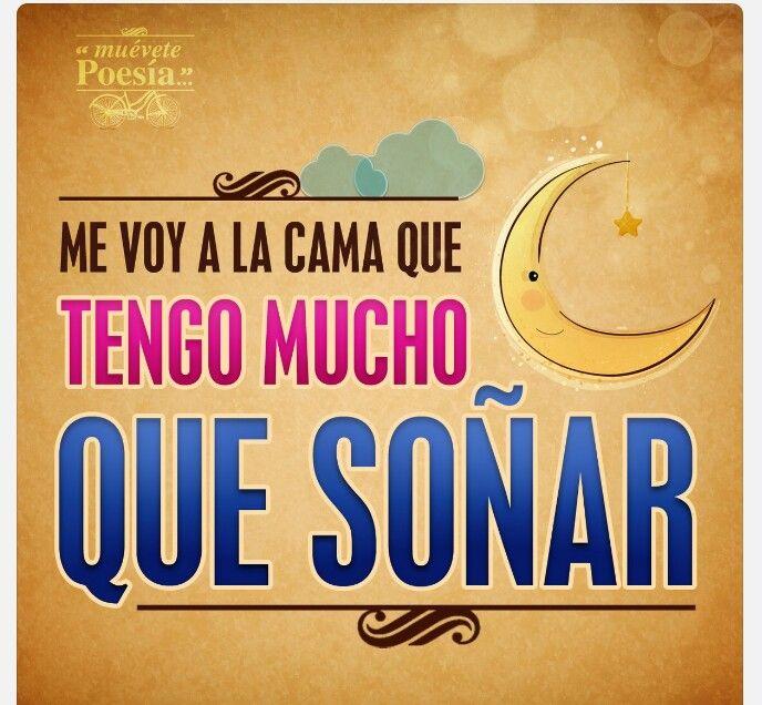 Asi q buenas noches tengan todos, lindos sueños ya voy aser mimis abrazadita de mi amorcito♥♥♥