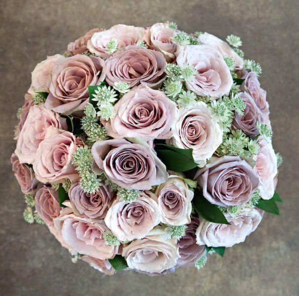 fiori-matrimonio-rose