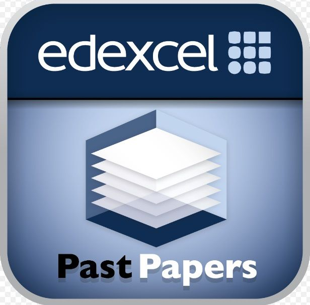 A past GCSE Foundation Maths Paper that goes through and explains each question.