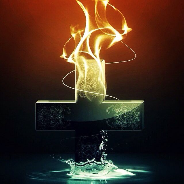 70 best images about Holy spirit fill me please on Pinterest