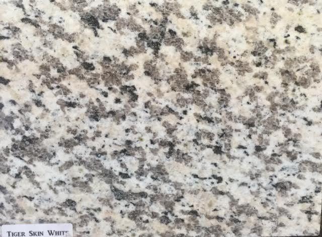 Prefabricated Granite Countertops Near Me : ... granite countertops, Granite counters and Granite countertops colors