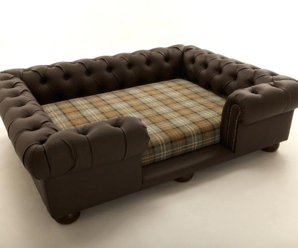 Designer Dog Bed Furniture Large Dog Sofa Bed Sofa Bed Uk Dog Sofa Bed
