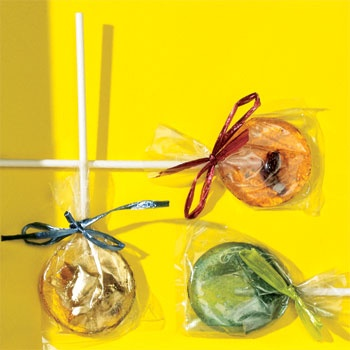 Wine/liquor flavored lollipops. $10 for 7 | Sweets and Treats ...
