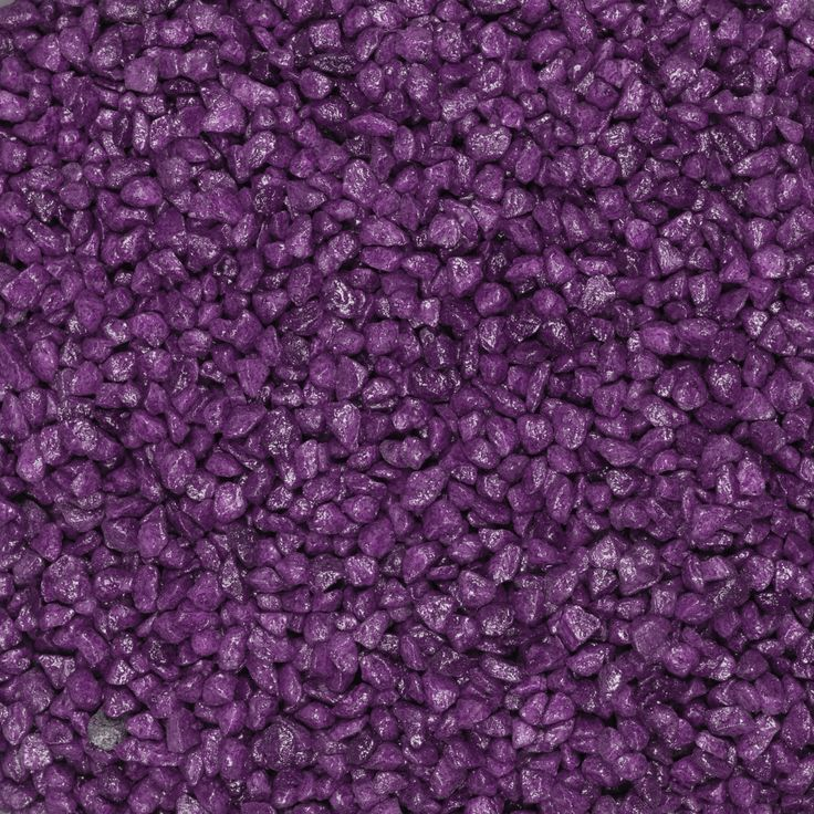 die besten 25 lila tischdekoration ideen auf pinterest lila tischgedeck lila hochzeitstische. Black Bedroom Furniture Sets. Home Design Ideas