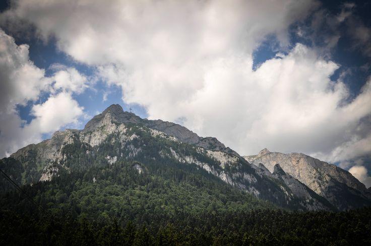 I left my heart in Brasov – Ep. 3 | Blog Alina Nois