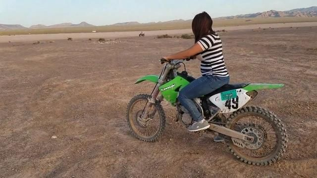The Best Dirt Bike Fails Compilation Cool Dirt Bikes Bike Dirt