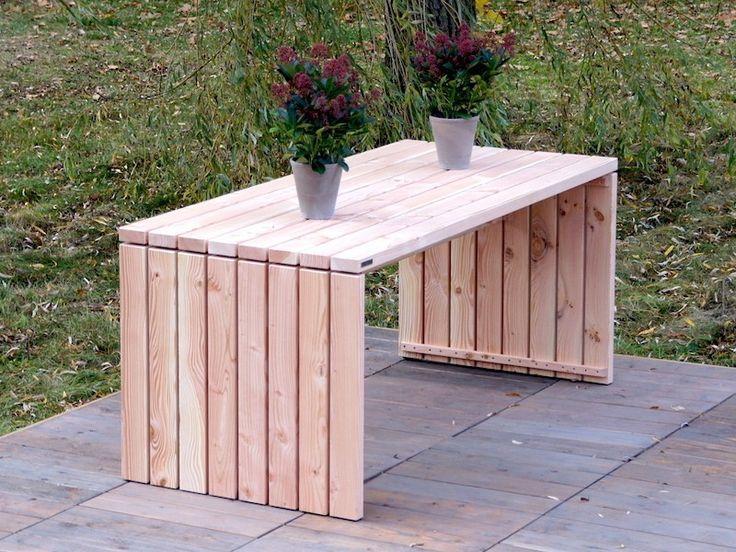 Gartentisch Holz Klein Gartentisch Holz X With Gartentisch Holz